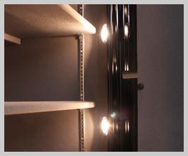 halogen_lighting