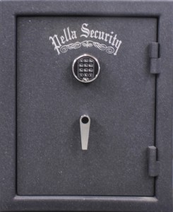 small_safe_front