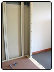 modular-safe-2