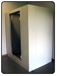 modular-safe-4 - Copy